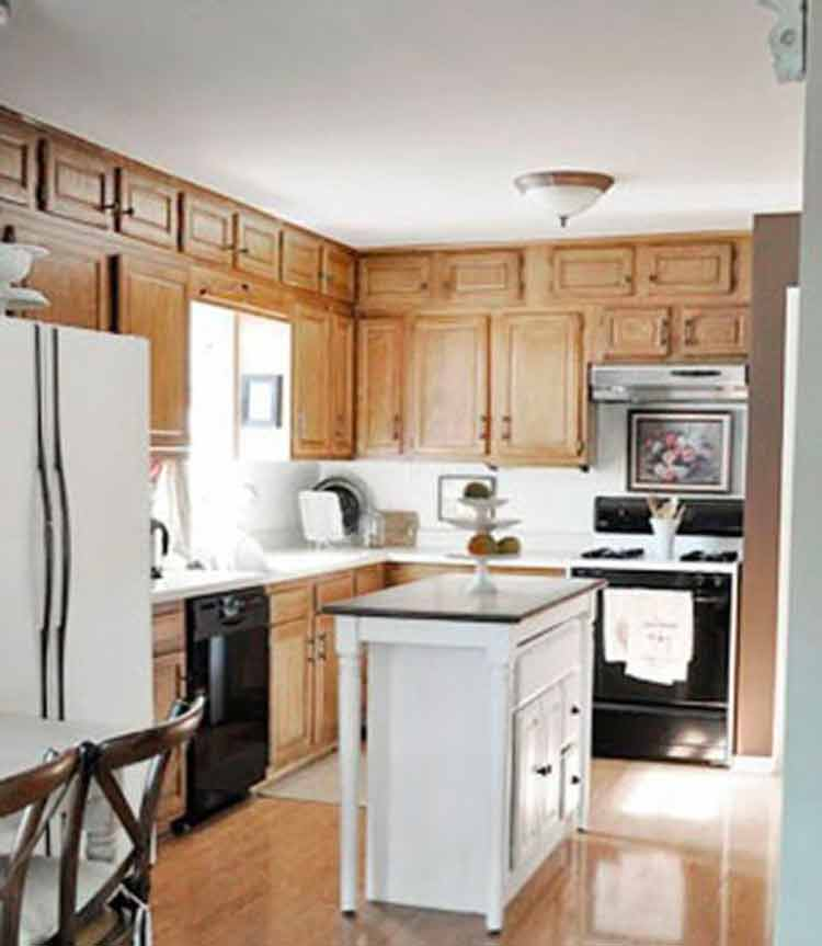 kitchen remodel design cost things you must know