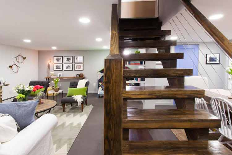 Read This Before basement remodel contractor That Aren't Boring