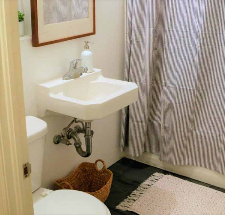 Cool average bathroom remodel cost For Your New Home