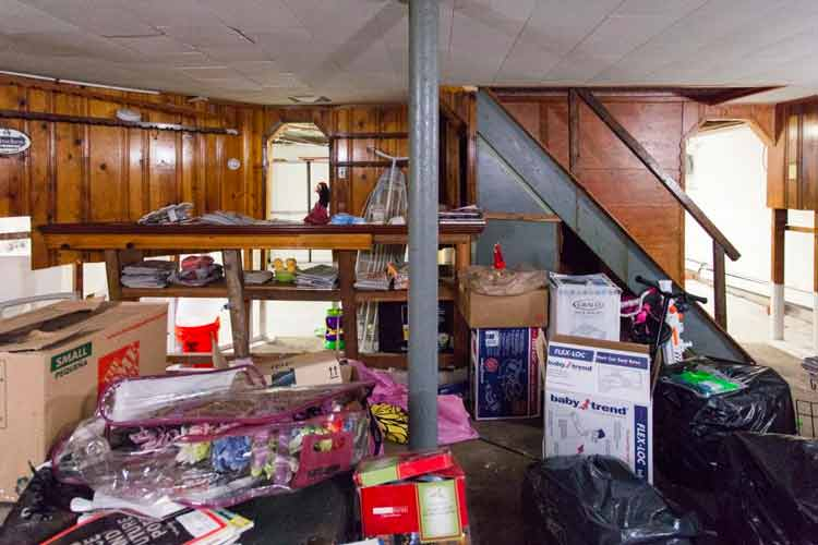 Marvelous diy basement remodel things you must know