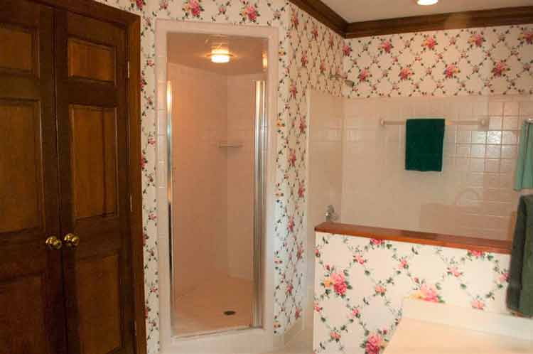 Marvelous how much does a bathroom remodel cost that will blow your mind