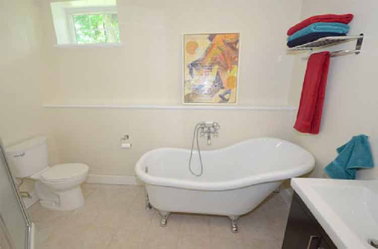 Ideas cost of bathroom remodel that will blow your mind