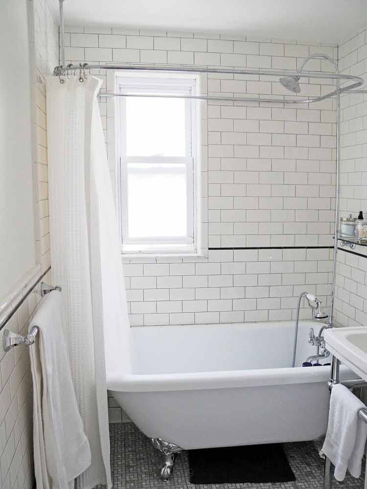 Luxury bathroom remodel ideas that will inspire you