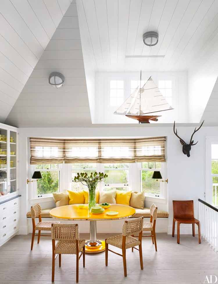 Design bay window cost things you must know