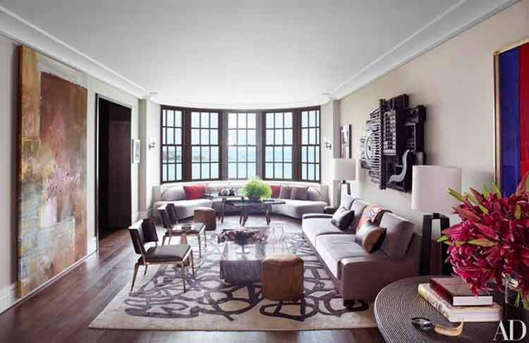Ideas bay window crossword that expand your space