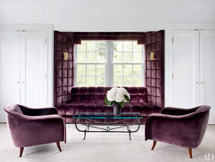 Design bay window seat that will inspire you