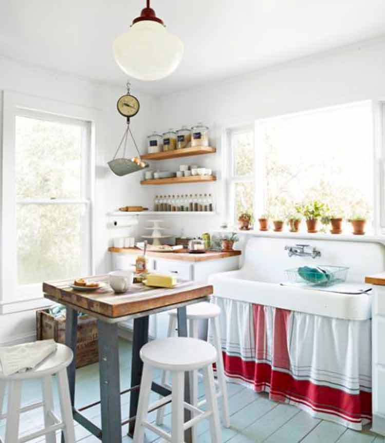 Incredible kitchen remodel store Homebuilding & Renovating