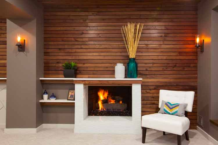 Cool basement remodel planner that will blow your mind