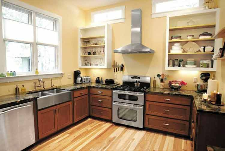 Design kitchen remodel cost home depot that expand your space