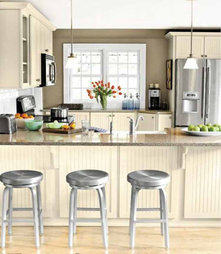 Amazing rambler kitchen remodel ideas that will blow your mind