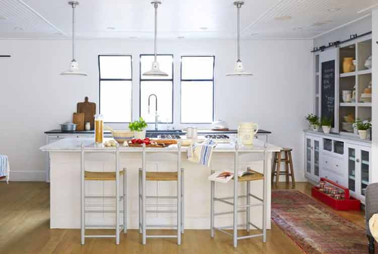 DIY dc kitchen remodel Homebuilding & Renovating