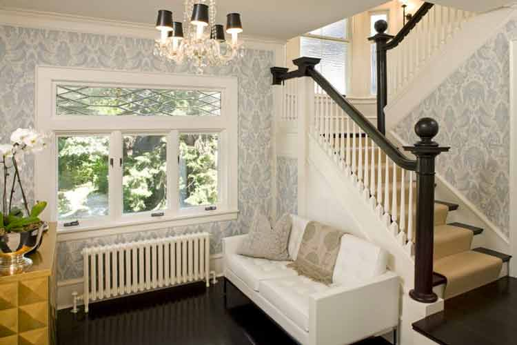 Ideas window treatments for casement windows that expand your space