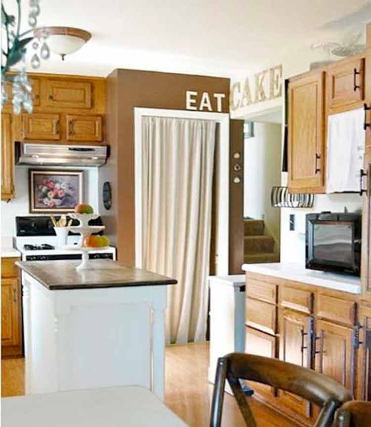 Fabulous kitchen remodel pleasanton ca that expand your space