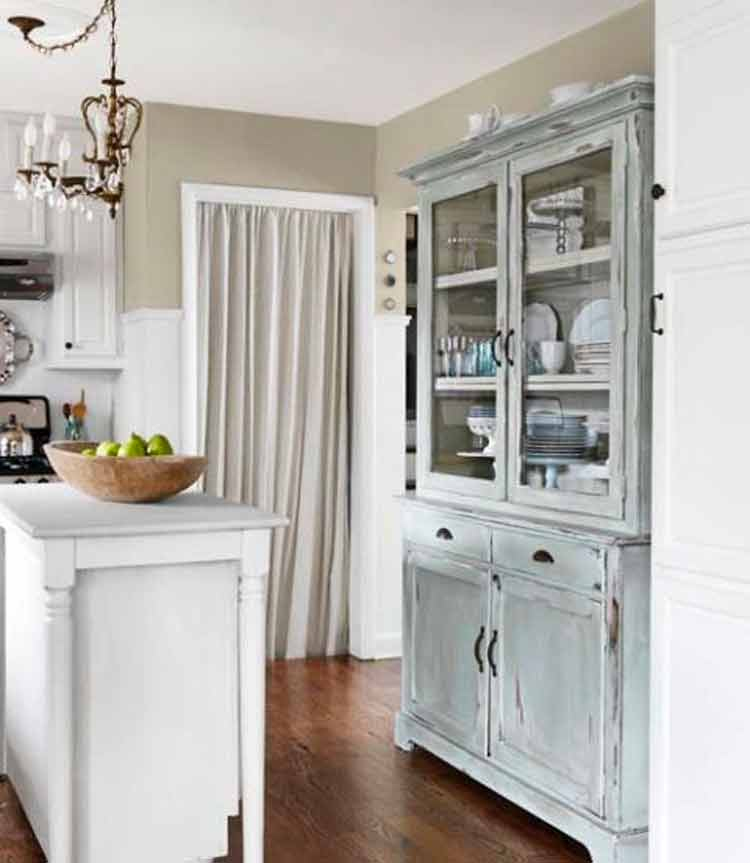 Amazing design a kitchen remodel online that expand your space