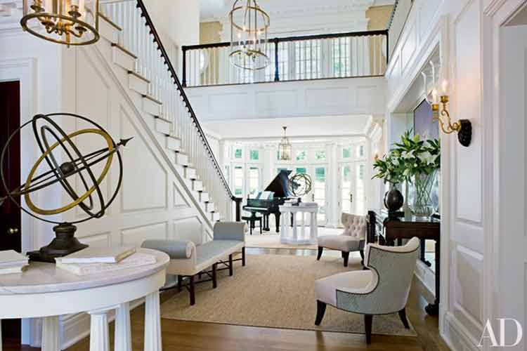 Luxury bay window bench things you must know