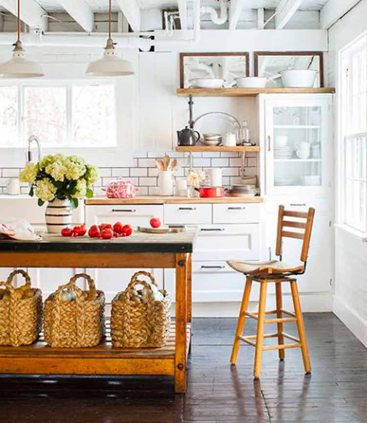 DIY kitchen remodel huntington beach things you must know