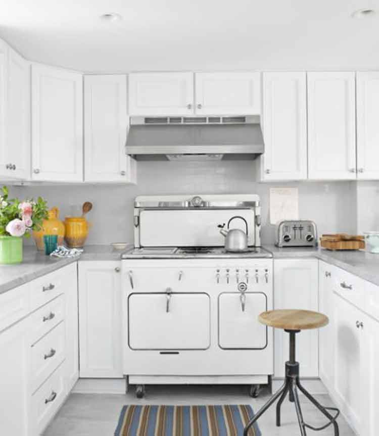 Cool kitchen remodel websites that will blow your mind