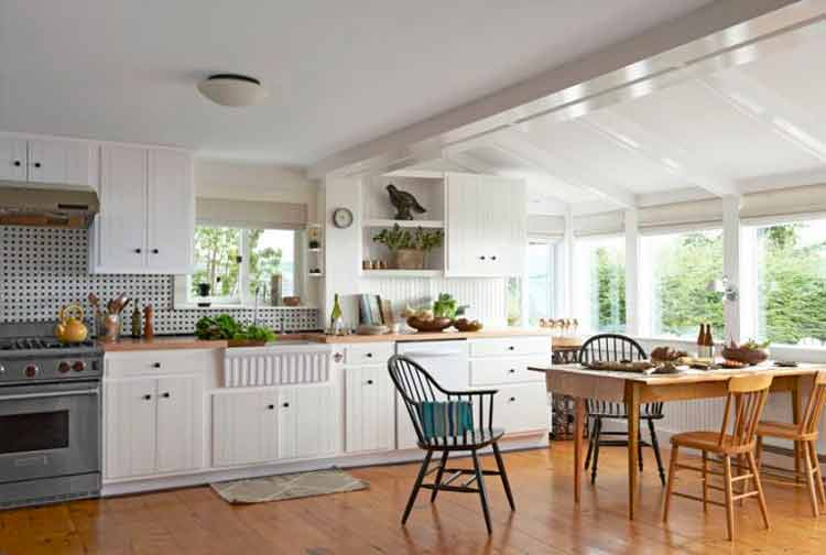 Incredible kitchen remodel ideas cheap For Your New Home