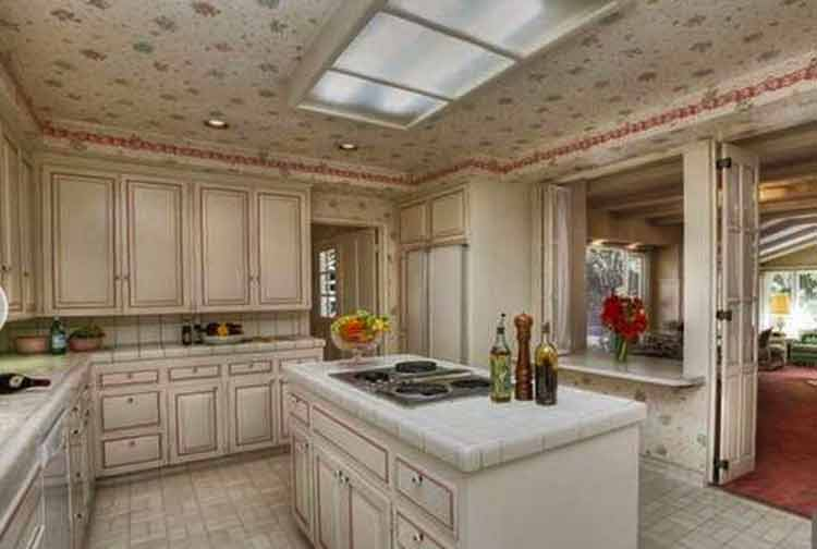Ideas bay area kitchen remodel that expand your space