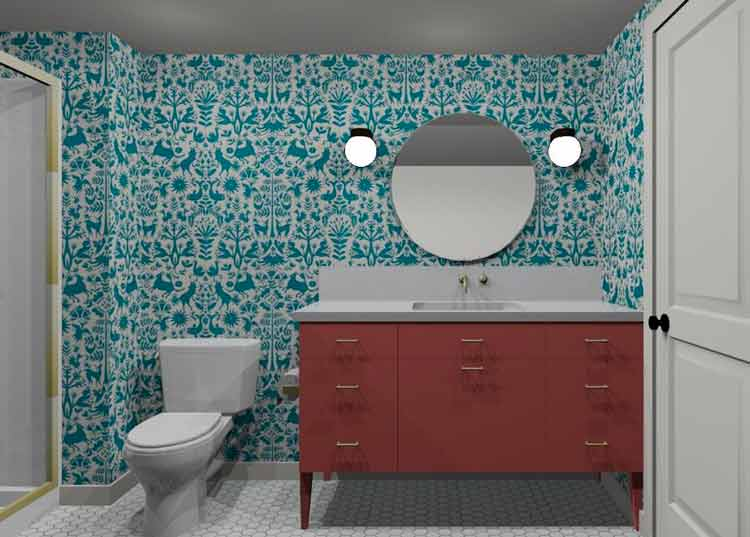 Cool bathroom remodel costs that will blow your mind