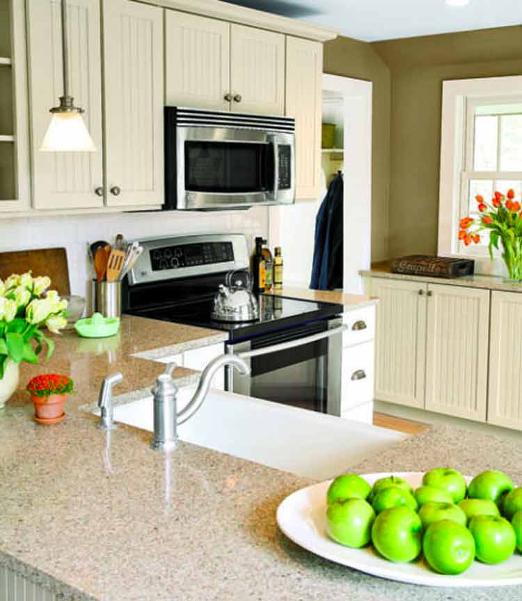 Ideas kitchen remodel purchase Homebuilding & Renovating