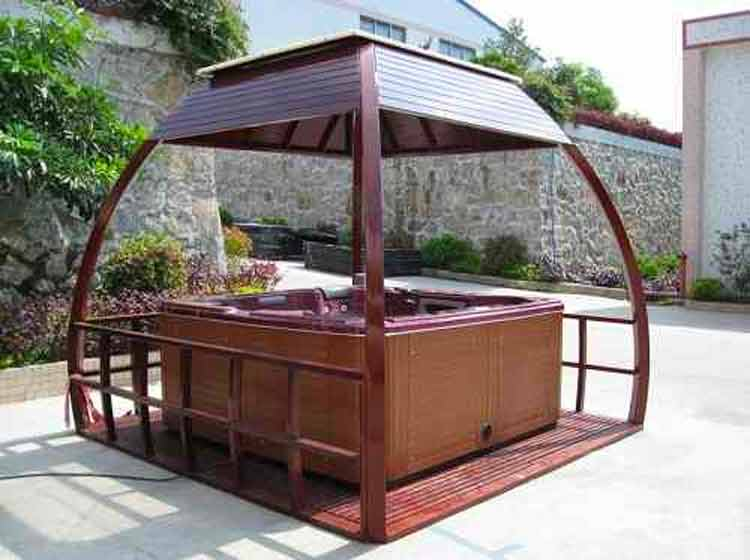 Incredible hot tub cover prices For Your New Home
