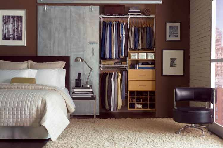 Cool closet remodel company that will blow your mind
