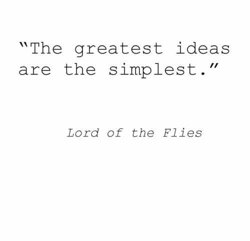 ralph lord of the flies quotes