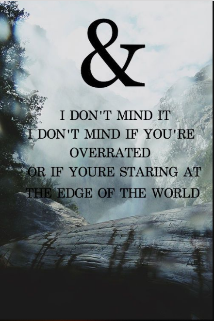 george of mice and men