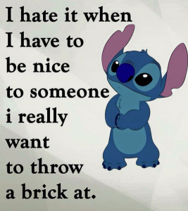 lilo and stitch beach quotes