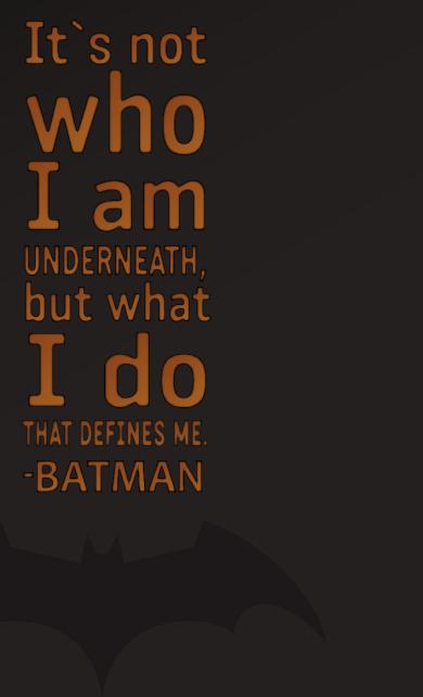 Image of: Joker Is Batman Superhero Inbound Marketing Summit 50 Batman Quotes What Youll Learn From Dark Knights Most