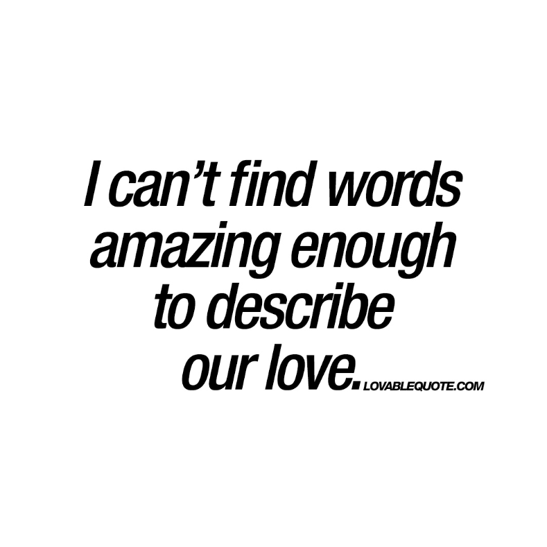 corny love quotes for him
