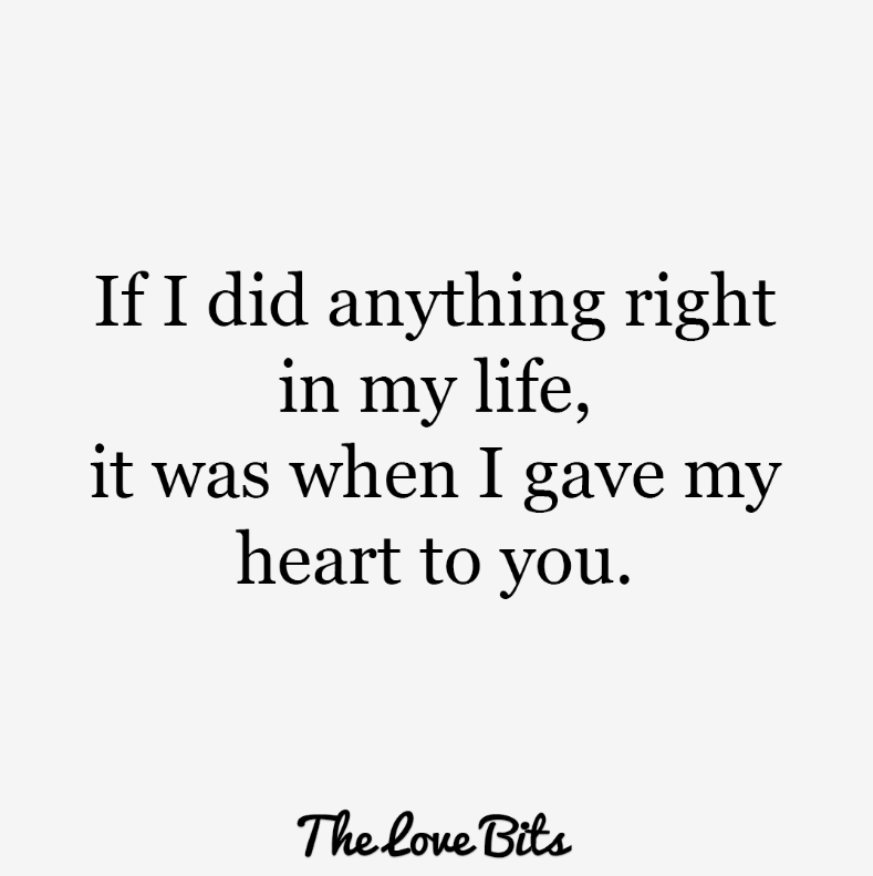 cheesy funny love quotes for him