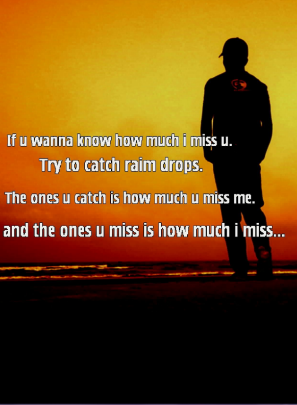 missing you quotes thinking of you quotes