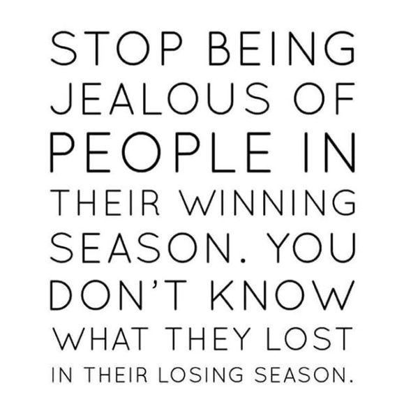 jealousy quotes in relationships