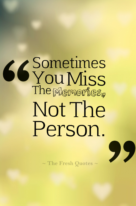 love you miss you quotes