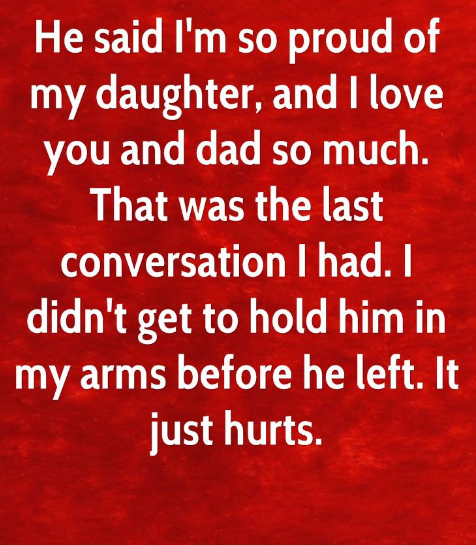 beautiful daughter quotes