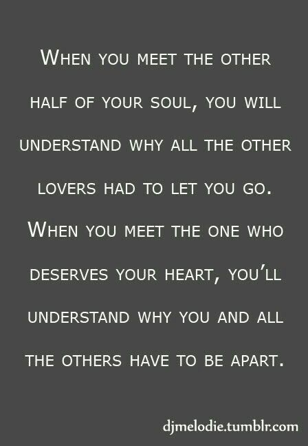 70+ Soulmate Quotes, Romantic Relationship of Soulmate