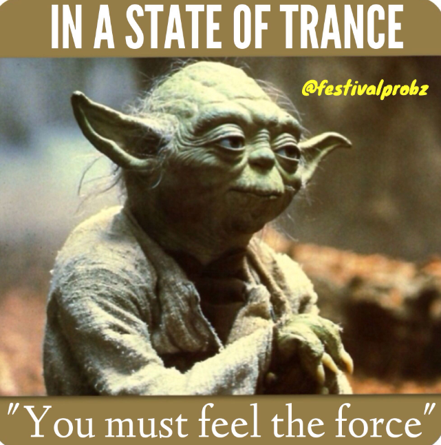 43 Wise Yoda Quotes To Be Remembered From Star Wars Movie