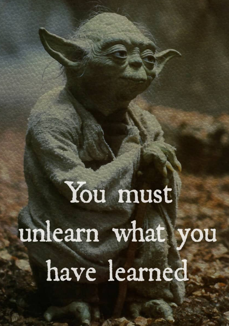 yoda pictures and quotes