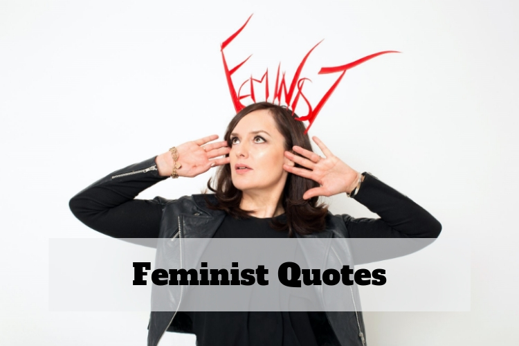 quotes about women supporting women