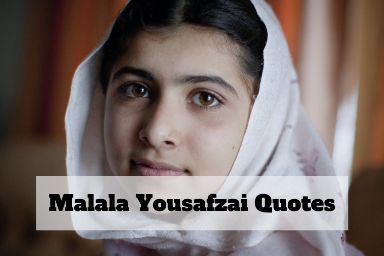 famous quotes from famous women