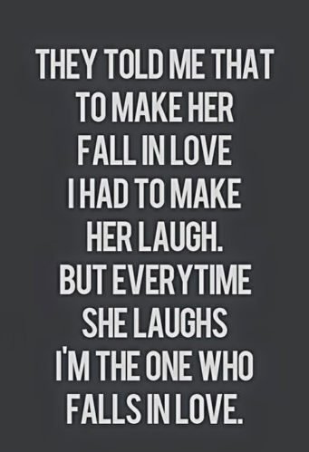 99+ Love Quotes for Her, Inspiring Quotes for Your Love ...