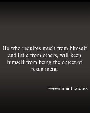 quotations confucius
