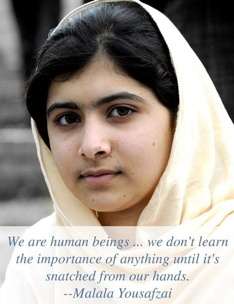 empowering quotes for girls
