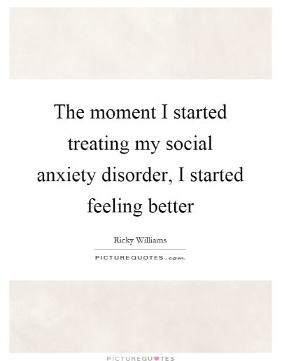 overcoming depression and anxiety quotes