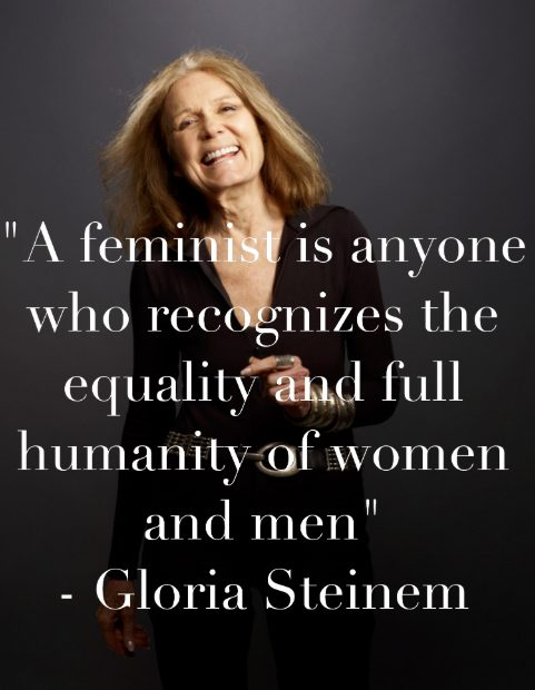 best womens rights quotes