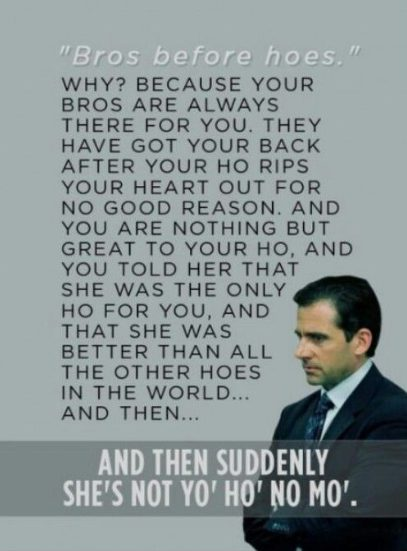 99+ The Office Quotes, That Will Make You Laugh