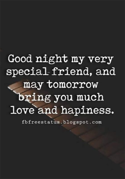 100 Good Night Quotes Romantic Inspiring Good Night Saying For