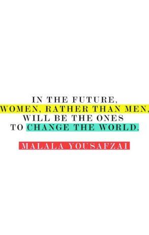 malala yousafzai died